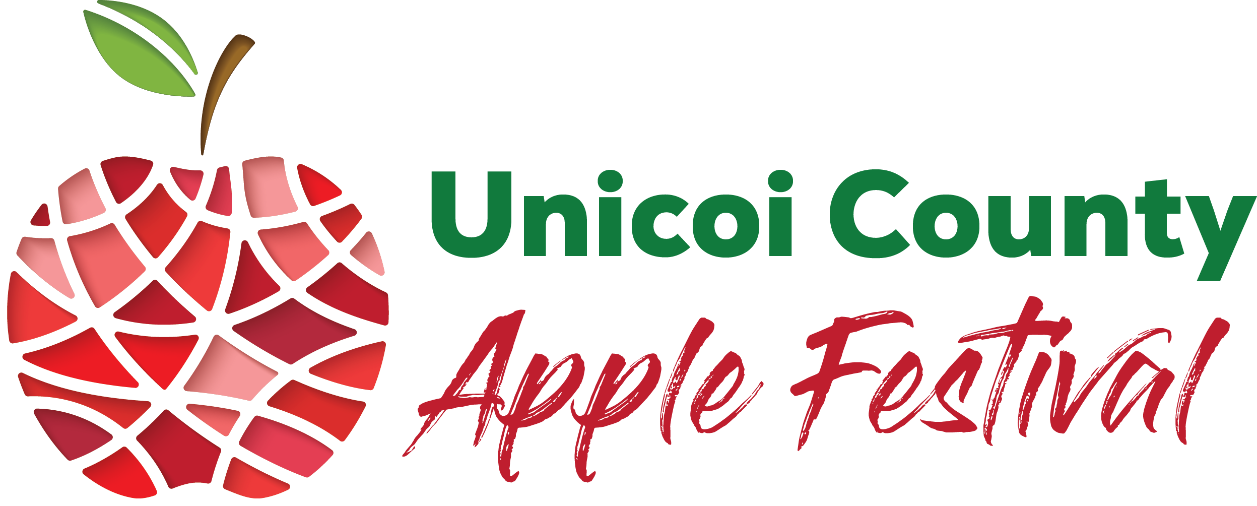 Unicoi County Apple Festival